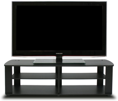 Entertainment Center TV Stand  42 50 60 Inch Flat Screen  3
