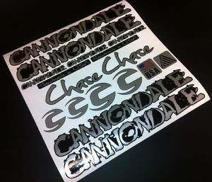 Cannondale-Chase-STYLE-MTB-BIKE-FRAME-STICKERS-DECALS-KIT