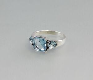 anillo-de-Plata-con-sintetico-Marien-aqua-Tamano-56-925-plata-9902095