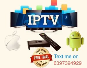 IPTV HD FOR ALL DEVICES