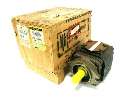 New Rexroth R900086521 Hydraulic Pump Pgh5-21200rr07vu2
