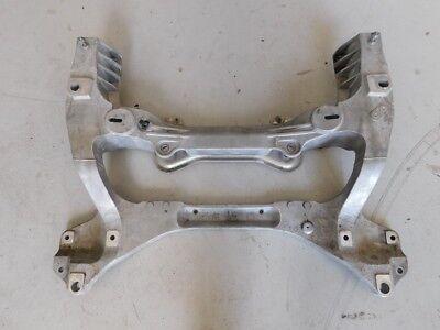 Nissan 370Z Z34 Front Alloy Suspension Crossmember Subframe Cradle