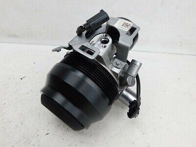 Mercedes Benz SL63 AMG R231 Hydraulic Steering Suspension Pump A2781501086 J143