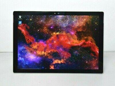 "Microsoft Surface Pro 4 12.3"" Intel Core M3-6Y30 4GB RAM 128GB SSD Win 10 Home"