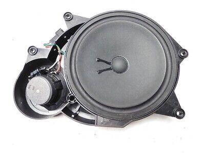 MB SLK R170 Vorne Links Lautsprecher A1718200102 Neu Original
