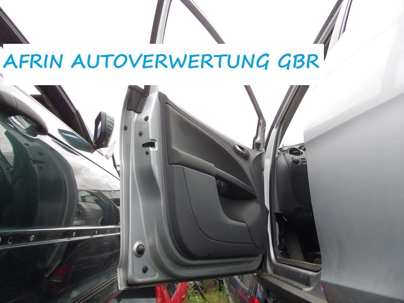 autoverwertung02654