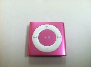 Apple-iPod-shuffle-4th-Generation-Pink-2-GB-Latest-Model