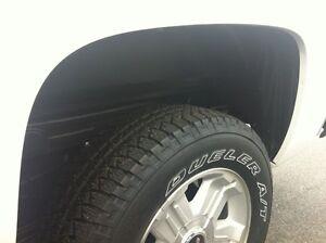 OEM-Wheel-House-Liners-for-Chevrolet-Silverado-2007-2012-19166676