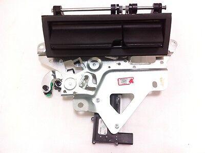 2003-2007 Ford Escape Rear Tailgate Handle Latch + Door Lock Actuator on Sale
