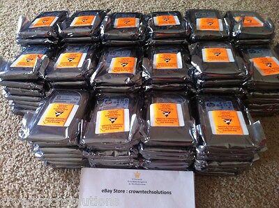 Hp 431958-b21 431954-003 432320-001 St9146802ss 146gb Sas 2.5 10k - 10 Pack