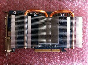 ATI-Radeon-HD-3650-512-MB-AGP-DUAL-MONITOR-w-S-video-Video-Card-102-G0211