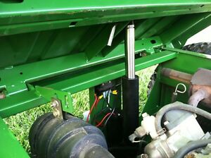 john deere amt 626 owners manual