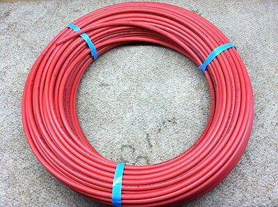 Id Pex Tube - PEX RV Water Line Tubing 3/8