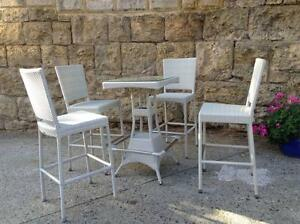 White Rattan Chair Perth Outdoor Sofa Sets Perth Sofa Menzilperde
