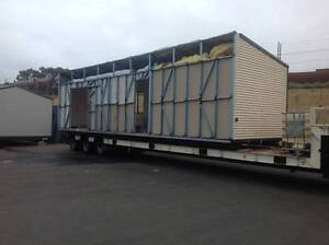 transportable house Naval Base Kwinana Area Preview