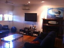 GREAT DOUBLEROOM IN BEAUTIFUL HOUSE // DEE WHY BEACH Dee Why Manly Area Preview