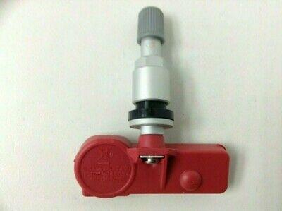 NEW STANDARD QS102M Tire Pressure Monitro Sensor RED||