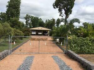 Rural Spacious Living 10 Minutes from Town Alice River Townsville Surrounds Preview