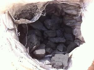 Charcoal fuel for Charcoal BBQ Oatley Hurstville Area Preview