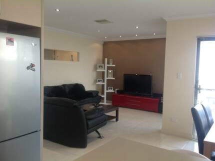 A Stylish Modern Contemporary Villa (3x2 villa in Westminster) Westminster Stirling Area Preview