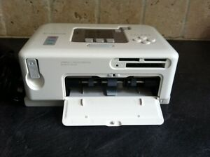 Canon Selphy CP720 Photo Printer Cambridge Kitchener Area image 2