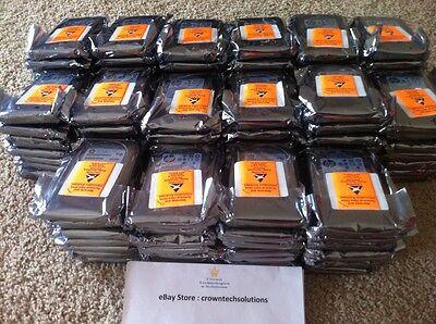 HP 507127-B21 507284-001 300GB 10K 6G 2.5 SAS DUAL PORT HDD