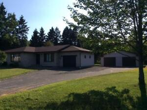 160 Norwester DR Thunder Bay, Ontario