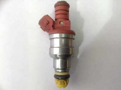 REMANUFACTURED 0280150778 NEW Fuel Injector BMW (1993-1998)||