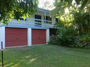 Secluded 4 Bedroom Property - Air Conditioned! Whitsundays Whitsundays Area Preview