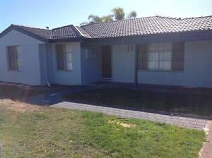 Newly renovated house in Safety Bay Safety Bay Rockingham Area Preview