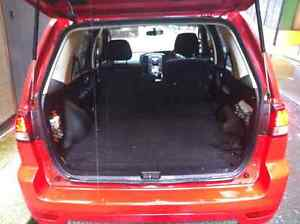 Automatic -Ford Escape- 10months rego Lewisham Marrickville Area Preview