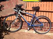Diamondback hybrid bike Hamilton Hill Cockburn Area Preview