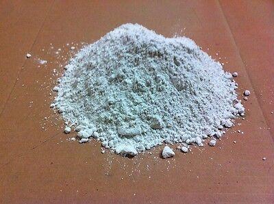 Marmormehl kleiner 32 my 5,00 kg in Beutel