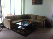 5 Seater Couch for SALE Erskineville Inner Sydney Preview