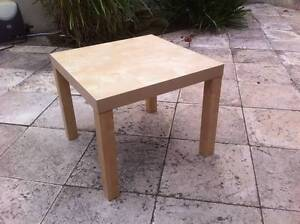 Ikea occasional table gumtree australia free local for Coffee tables joondalup