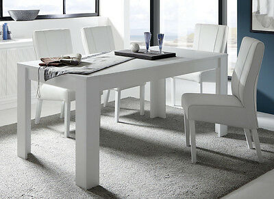 tavoli moderni in vendita - tavoli da pranzo   ebay - Tavolo Da Cucina Moderno