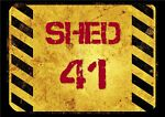 Shed 41 inc Arco Wholesale
