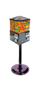Brand New Candy Vending Machines for sale....!!!