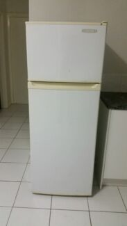 Medium-sized Fridge/Freezer URGENT SALE East Gosford Gosford Area Preview