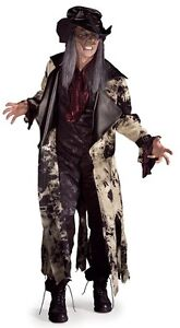 HALLOWEEN-FANCY-DRESS-COSTUME-UNHAPPILY-EVER-AFTER-MENS-MAD-BAD-HATTER-MED-LG