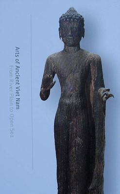 LIVRE NEUF : ARTS OF ANCIENT VIETNAM (antiquites,antique,art)