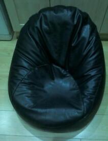 Gaming Bean Bag