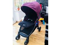 Mamas & Papas pushchair GREAT CONDITION
