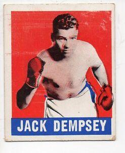 1948-Leaf-Boxing-Card-1-Jack-Dempsey