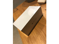 Brand new i phone 6 - 64GB - still in box in cellophane wrap - unopened