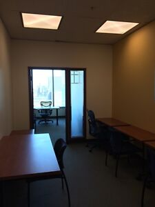 Double Suite or Team Space! - South Facing View Over Kitchener! Kitchener / Waterloo Kitchener Area image 4