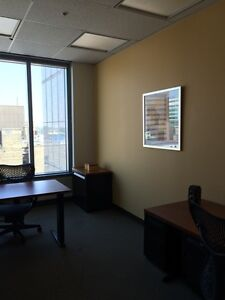 Double Suite or Team Space! - South Facing View Over Kitchener! Kitchener / Waterloo Kitchener Area image 5