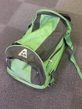 Lawn bowls travel Bag Clarkson Wanneroo Area Preview