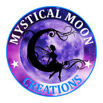 MysticalMoonCreations