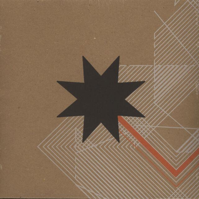 "Shadow Child - Shadow Child Collected Sampler (Vinyl 10"" - 2013 - UK - Original)"